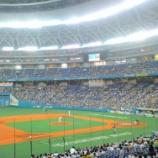 『'09セ・パ交流戦~阪神vs.日本ハム』の画像