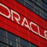 『【ORCL】バフェットは正しかった!?クラウド不発、Amazonの脱Oracle宣言で、株価絶好調の米オラクルの業績低迷は避けられないか。』の画像