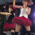 東京大学第64回駒場祭2013 その55(ミス&ミスター東大コンテスト2013の45(アイドル☆ピットの13))