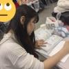 【悲報】白間美瑠が大学生なのに中学生の理科を勉強中www