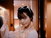【元欅坂46】平手友梨奈×ハイブランド、最高すぎるな... ※動画あり