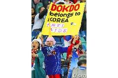 """今回は""""反日""""なし 韓国紙「日本はアジアサッカーのプライドを守った」 韓国人「一緒に8強にいこう!」"""