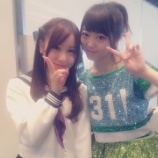 『【AKB48】峯岸みなみ『坂道グループは正直いなければいいと思った』』の画像
