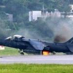 【速報】トルコ軍、ロシア爆撃機を何故か撃墜!!!