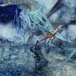 『【Team Darkside】YouTuberによるイヴェルカーナの狩猟。』の画像