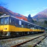 『列車で行く旅』の画像