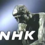 NHKで放送事故wwwwwwww