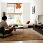 リアルな話、大阪で一人暮らしするのに必要な手取りって月いくら?