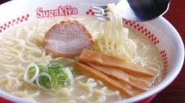 【飲食】スガキヤ、21年3月までに約30店閉店…北陸からは撤退