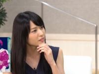 tiny tinyにゲスト出演した矢島舞美が可愛い
