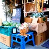 『東淀川区で一番おいしい野菜が食べられる【Moricafe】でモーニングを食べてみた!』の画像