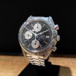 『オメガのお修理は、時計のkoyoへ!』の画像