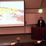 『『東日本大震災講演会』開催のご案内』の画像