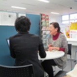 『人気占い師・林ひかるさん、ブログ好評です〜♪』の画像