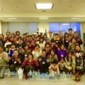 【お知らせ】6/19 中部・東海 龍神レイキおさらい会
