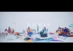 【乃木坂46】新プロジェクト&インスタグラム開設決定キタ――(゚∀゚)――!!