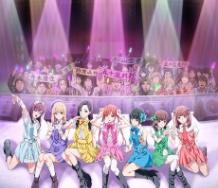 『松浦亜弥の『♡桃色片想い♡』がアニメ「推しが武道館いってくれたら死ぬ」のEDテーマに起用された件』の画像