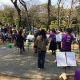 『東日本大震災・熊本地震被災地復興応援コンサート 6月25日(日)開催』の画像