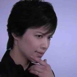『彩凪 翔(宝塚 92期生)さんの魅力』の画像
