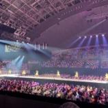 『[イコラブ] =LOVE 4周年コンサート 関係者ツイートなど…』の画像