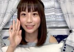 """【乃木坂46】こいつ...デキる...!! """"あざと姉妹""""四女はこのメンバーに決定か??!!"""