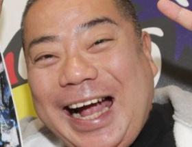 出川哲朗が収録中に骨折した結果wwww番組は落下シーン含め放送へ