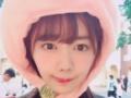 椎木里佳ちゃんの桃のコスプレがガチで可愛いと意識高い系の間で話題に(画像あり)
