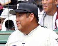 【高校野球】大阪桐蔭と履正社有力も絶対的な候補不在/大阪
