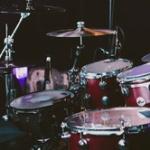 ドラムやってるけど質問ある?