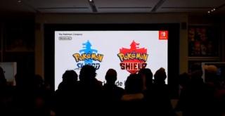 【海外の反応】「Pokémon Direct 2019.2.27」のリアクション動画が続々公開!