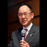『「そしゃくと栄養・健康長寿」池邉一典・大阪大学准教授』の画像