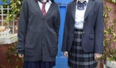 櫻坂46だけいつもメンバー変わらんな・・・若いメンバー出せばいいのに。