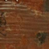 『縄文時代のG』の画像