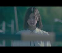 【欅坂46】エキセントリックのWワタナベがホントいい!
