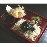 『鹿泉亭(札幌)』の画像