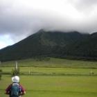『男三瓶山(1126m)  Sept.14(Tue) 2010』の画像