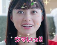 【悲報】橋本環奈さん逆奇跡の一枚wwwwwwwwwww