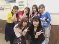 【乃木坂46】YACがNMB48を公開処刑wwwwwww(画像あり)