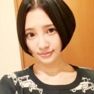 HKT 兒玉遥が決意の3P!ノープランok(画像あり) アイドルファンマスター