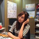 『【乃木坂46】新内眞衣がここまで売れたきっかけって『ラジオ』ではないよな・・・』の画像