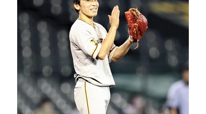 巨人・元木ヘッド「今後も野手登板?あるある。もちろんある。」