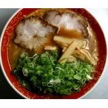 『きゃらラーメン(京都)』の画像