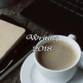 +2018 List+