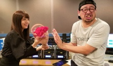 【乃木坂46】斉藤優里、拒否される…www