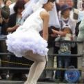 第16回湘南台ファンタジア2014 その33(G.R.E.S仲見世バルバロス)の2