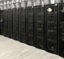 """英マンチェスター大、脳を模した世界最大の""""ニューロモーフィック""""スパコンを稼働開始"""