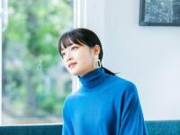 【元乃木坂46】深川麻衣、29歳に!そして公式ウェブサイト開設!