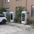中国「ゾンビ状態」の充電スタンドが次々、上海で27%が使用不能 …如何にも中国らしい原因だった