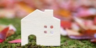 【家を建てる予定】契約までの手順がよくわからん。いまHM2つくらい見てるんだけど(もう少し増やそうかとは思ってる)、土地は…