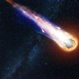 【生命の起源】生命の材料、宇宙から飛来か  東北大など、隕石から糖を発見